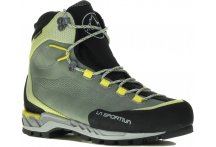 La Sportiva Trango Tech Leather Gore-Tex W