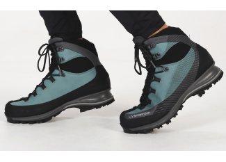 La Sportiva Trango TRK Leather Gore-Tex
