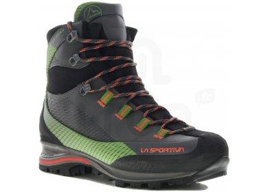 La Sportiva Trango TRK Leather Gore-Tex W
