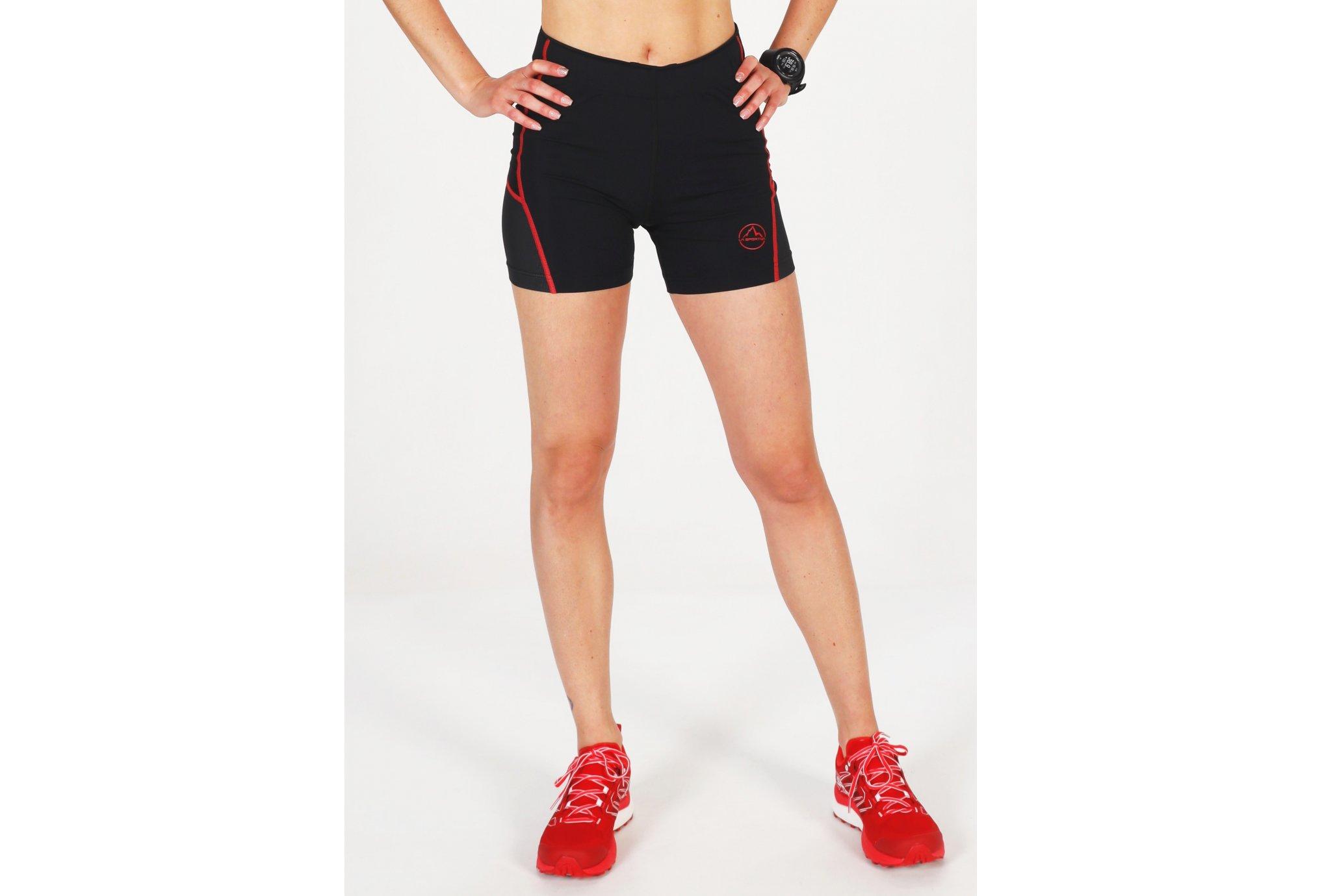 La Sportiva Triumph W vêtement running femme