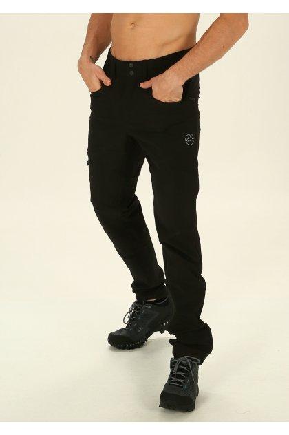 La Sportiva Pantalón Tuckett