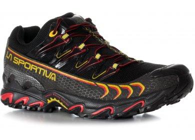 La Sportiva Ultra Raptor Gore-Tex M