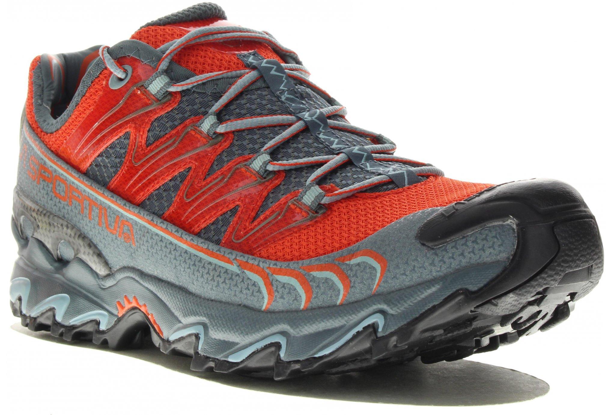 La Sportiva Ultra Raptor M Chaussures homme