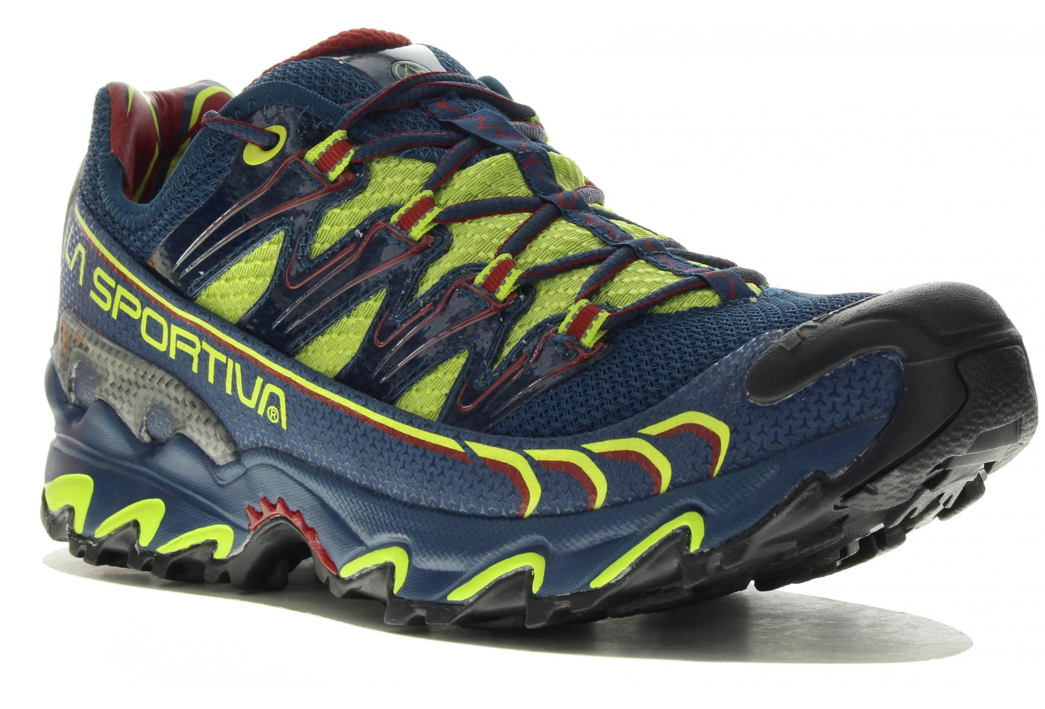 La Sportiva Ultra Raptor M Chaussures homme