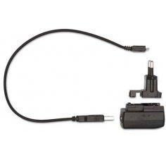 Led Lenser Chargeur batterie