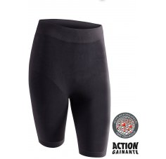 Lytess FIT ACTIVE Cycliste Minceur Shaping W