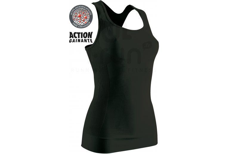 Adelgazante Active Camiseta Lytess Fit Lytess Fit N80mvnw