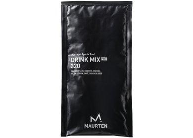 Maurten Drink Mix 320 - 14 sachets
