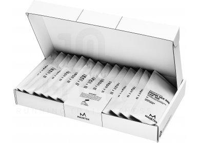 Maurten Drink Mix 320 CAF 100 - 14 sachets