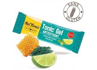 MelTonic Caja Tonic'Gel Antioxidante