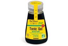 MelTonic Recharge Eco Tonic'Gel Antioxydant Bio
