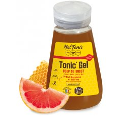 MelTonic Recharge Eco Tonic