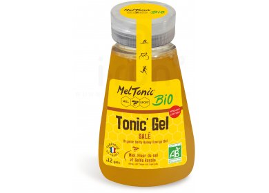 MelTonic Recharge Eco Tonic'Gel Salé