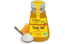MelTonic Recharge Eco Tonic'Gel Salé