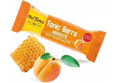MelTonic Tonic'Barre - Abricot Miel