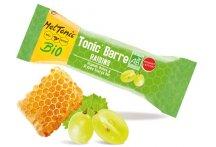 MelTonic Tonic'Barre BIO - Raisins sec Miel