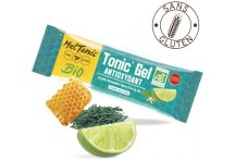 MelTonic Tonic'Gel Antioxydant Bio