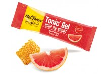 MelTonic Tonic'Gel Coup de Boost