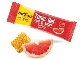 MelTonic Tonic'Gel Coup de Boost