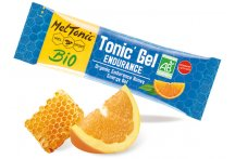 MelTonic Tonic'Gel Endurance Bio