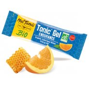MelTonic Tonic