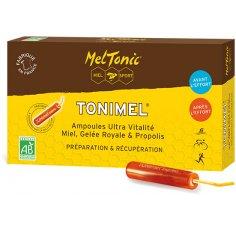 MelTonic Tonimel Express Bio