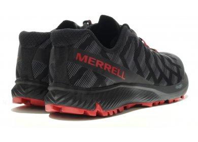 Merrell Agility Synthesis Flex M