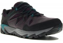 Merrell  All Out Blaze 2 Gore-Tex W