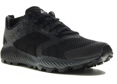 Merrell  All Out Crush 2 Gore-Tex M