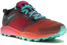 Merrell  All Out Crush 2 Gore-Tex W