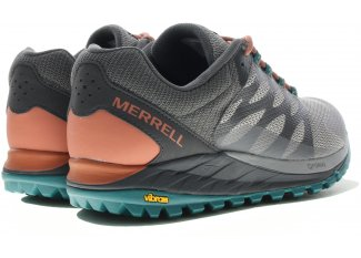 Merrell  Antora 2