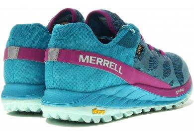 Merrell Antora Gore-Tex W