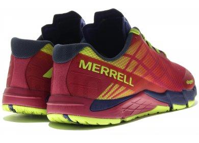 Merrell Bare Access Flex W