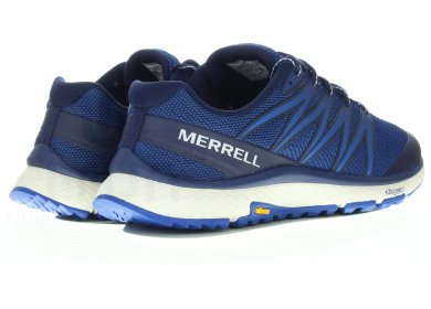 Merrell Bare Access XTR M