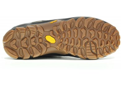 Merrell Chameleon 8 Leather Gore-Tex M