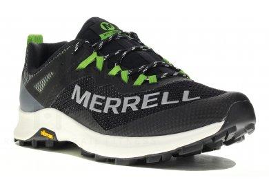 Merrell MTL Long Sky M