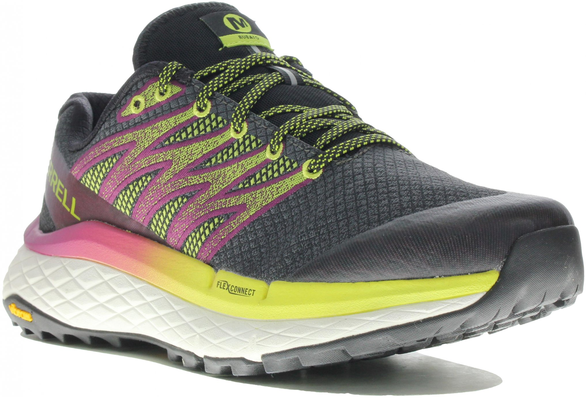 Merrell Rubato Chaussures running femme