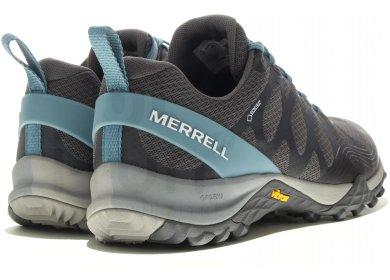 Merrell Siren 3 Gore-Tex W
