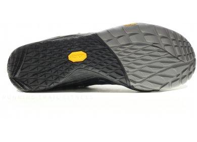 Merrell Trail Glove 5 W