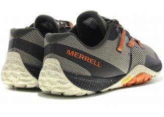 Merrell  Trail Glove 6