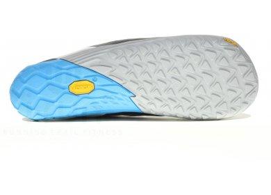 Merrell Vapor Glove 4 W