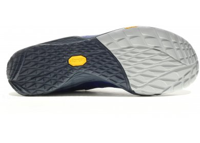 Merrell Trail Glove 5 M