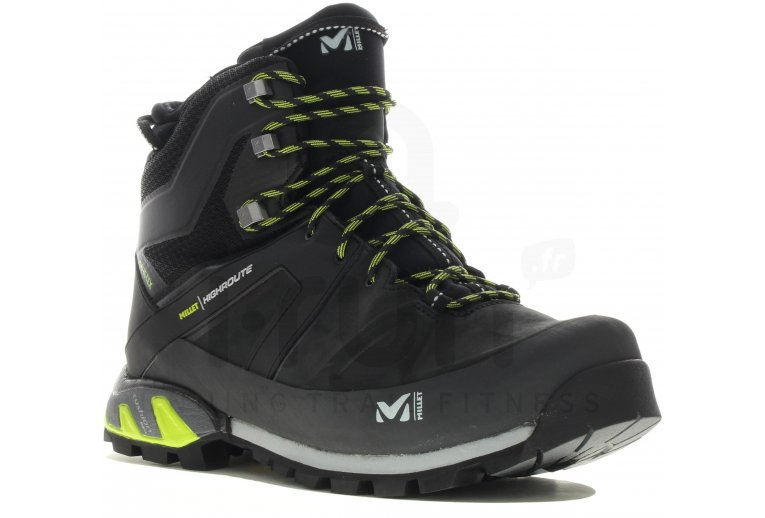 Millet High Route Gore-Tex M