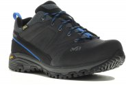 Millet Hike Up Gore-Tex M