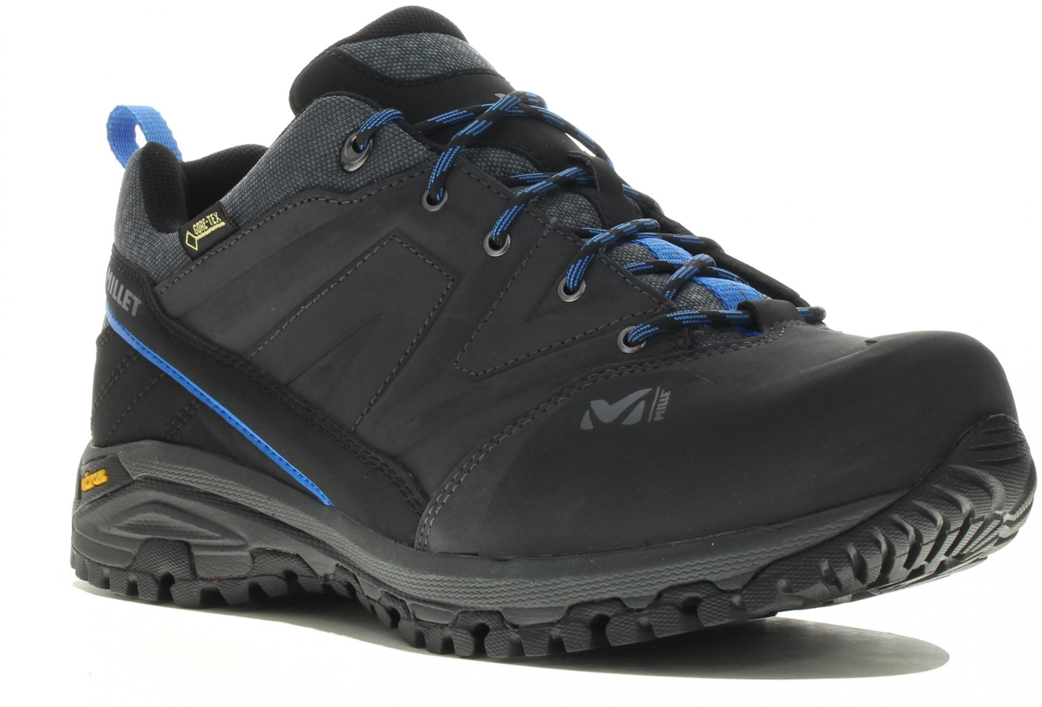 Millet Hike Up Gore-Tex M Chaussures homme