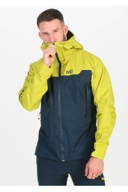 Millet Kamet Light Gore-Tex M