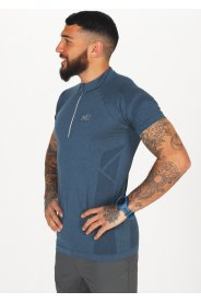 Millet LTK Seamless Light M