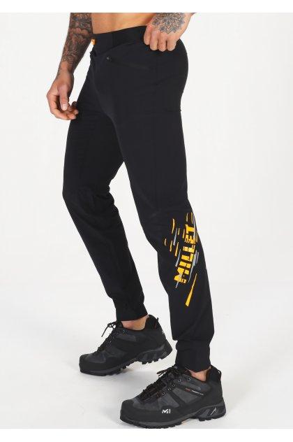 Millet pantalón largo LTK Speed