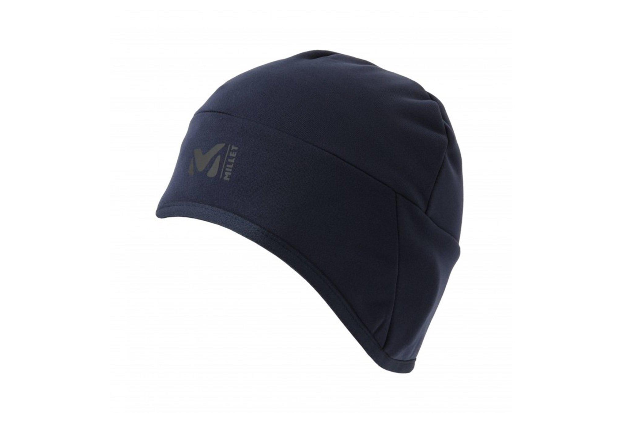 Millet Power Stretch II Bonnets / Gants