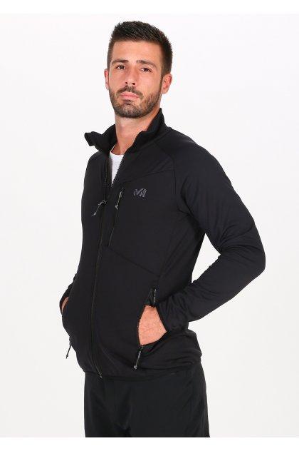 Millet chaqueta Seneca Tecno II